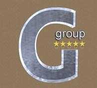 G - group