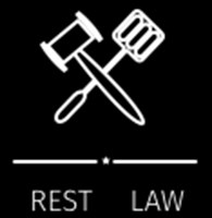 Rest Law