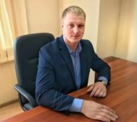 Риэлтор Александр Косьяненко