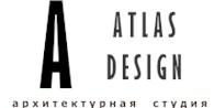 """Атлас-Дизайн"""