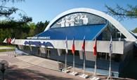 Арена, спортивно-развлекательный комплекс