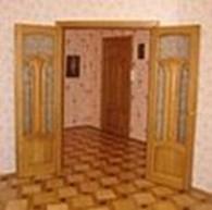 Белорусские двери в Киеве-межкомнатные шпонированные двери, двери Терминус Киев, низкие цены