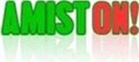 «Амистон»