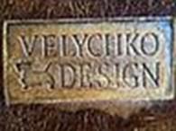 Изделия из кожи — VELICHKO DESIGN