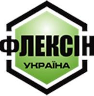 «Флексин Украина»