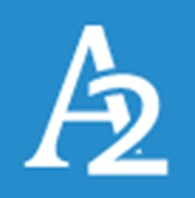 Типография «А2»