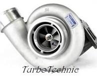 TurboTechnic
