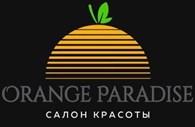OrangeParadise