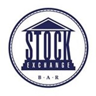 """""""Stock Exchange"""""""