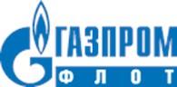 """Компания """"Газпром Флот"""""""