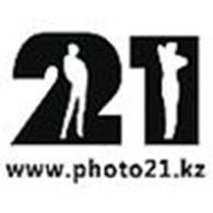 Фотоателье №21