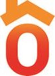 """Компания """"Опти-Строй"""" - продажа строительных материалов"""