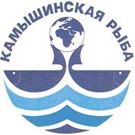 «Камышинский рыбозавод»