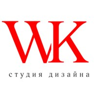 Веб-студия Webkabinet