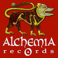 """""""Alchemia Records"""""""