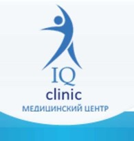 """""""IQ-clinic"""""""