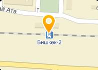«AnyWay»  Полный спектр ИТ услуг в Бишкеке