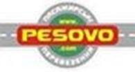 PESOVO.COM