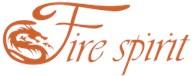 Театр огня и света Fire Spirit