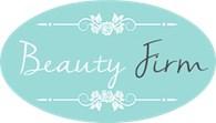 BeautyFirm