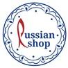 Russianshop