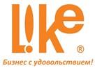 Компания «ЛАЙК»