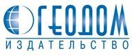 ООО Геодом