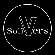 Соливерс