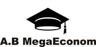 """""""A.B MegaEconom """"Юридическая Компания"""