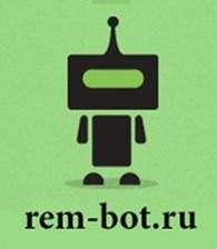 """""""Рем-бот"""""""