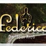 """""""Federico"""""""