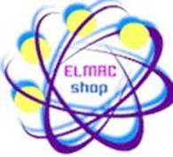 """Интернет-магазин """"ELMAC SHOP"""""""