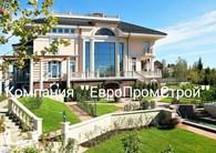 """ЕвроПромСтрой"""