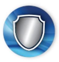Современные Системы Безопасности Бизнеса