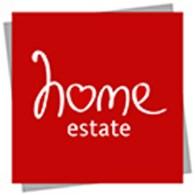 Home estate