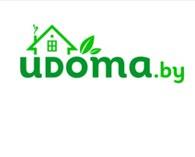 Магазин товаров для дачи и сада «UDOMA.BY»