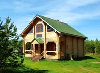 Дом на Селижаровке