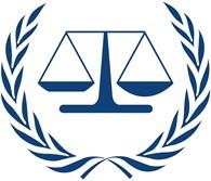 Центр защиты прав граждан