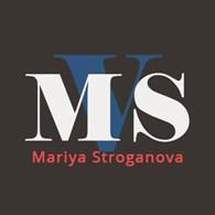 MvStroganova
