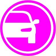 «Авто на Прокат Сахалин»