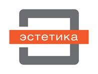 """""""Эстетика"""""""