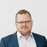 Юридический кабинет Андрея Суворова • Юрист Адвокат
