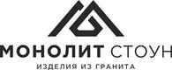 Монолит Стоун