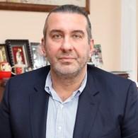 Клиника пластической хирургии доктора Андрея Харькова