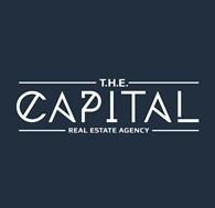 Агентство премиальной недвижимости T.H.E. CAPITAL