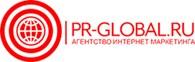 Pr-global
