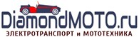 DiamondMOTO