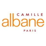 Салон красоты Camille Albane