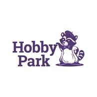 HobbyPark.kg