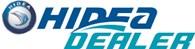 Hidea-Dealer.ru